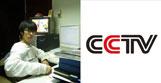 学动漫就到完美动力,看学员郭增杰是如何就职CCTV中央电视台的